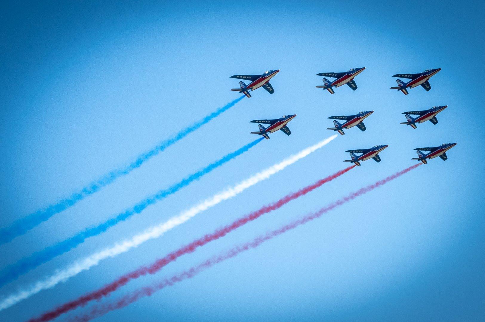 Frankreich012