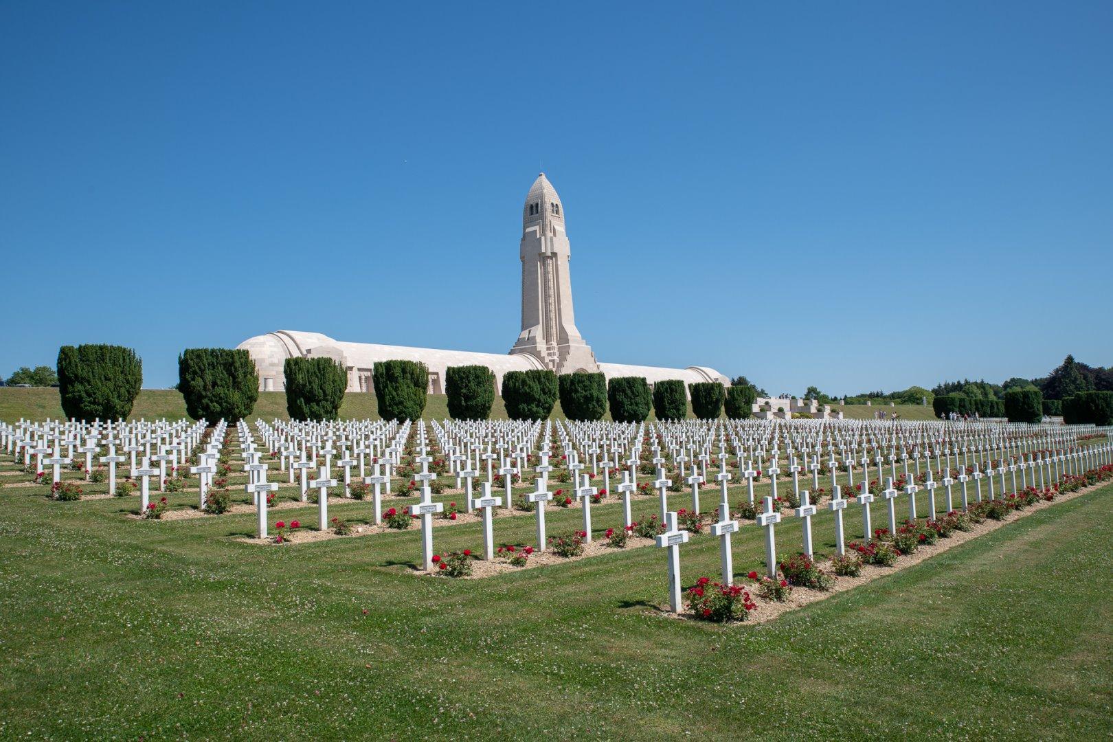 Frankreich017