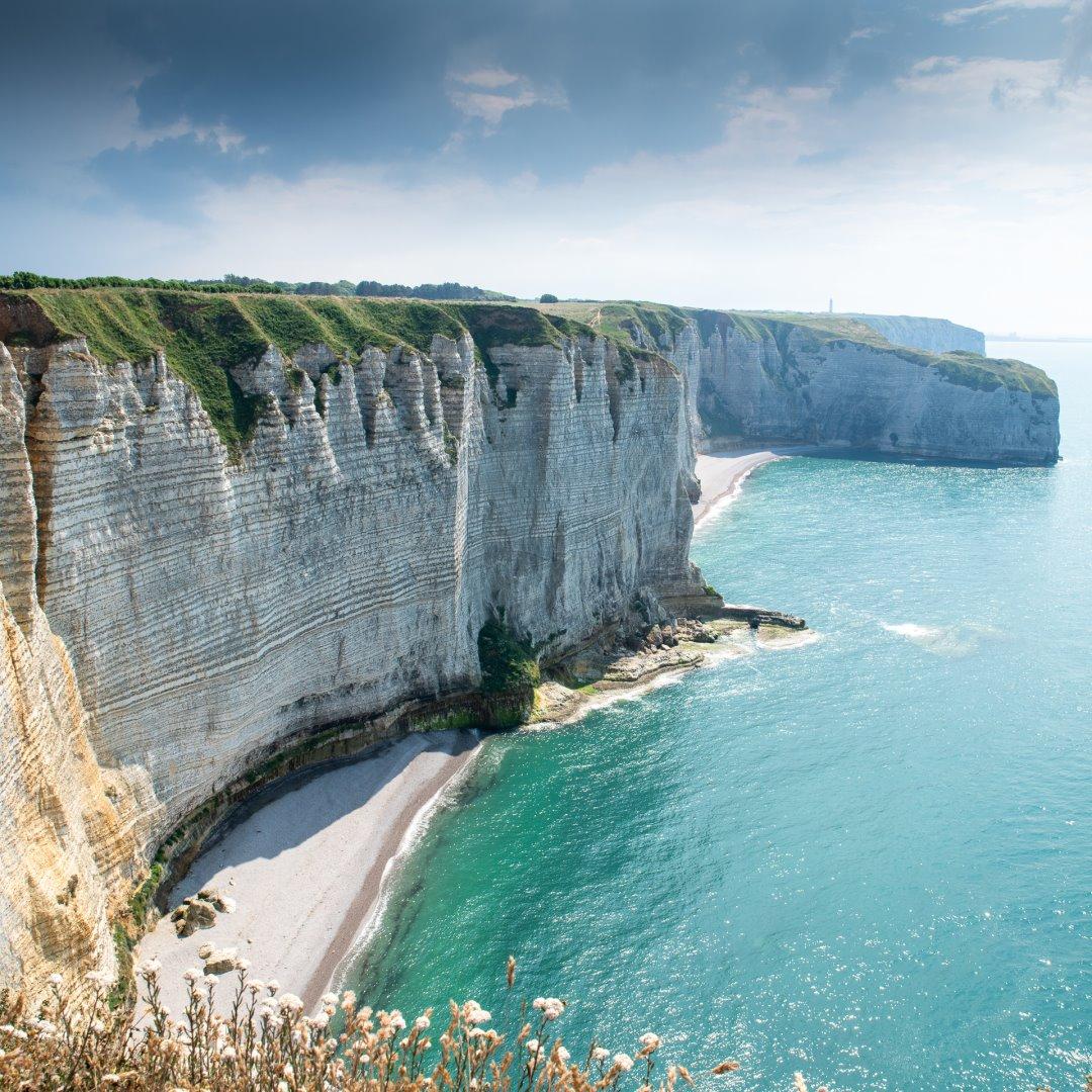 Frankreich021