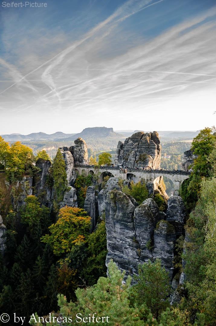 Sächsische-Schweiz-9118