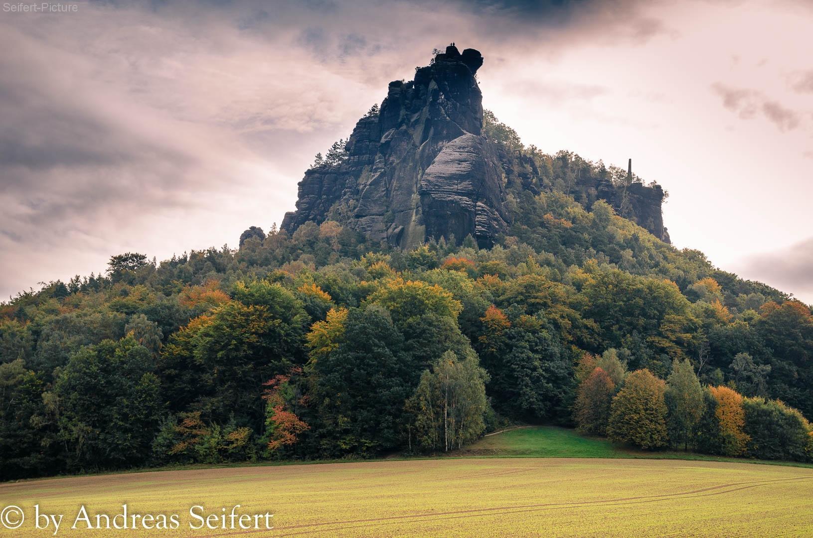 Sächsische-Schweiz-9205