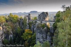 Sächsische-Schweiz-9122