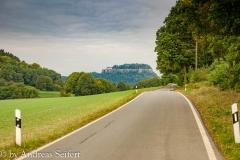 Sächsische-Schweiz-9219