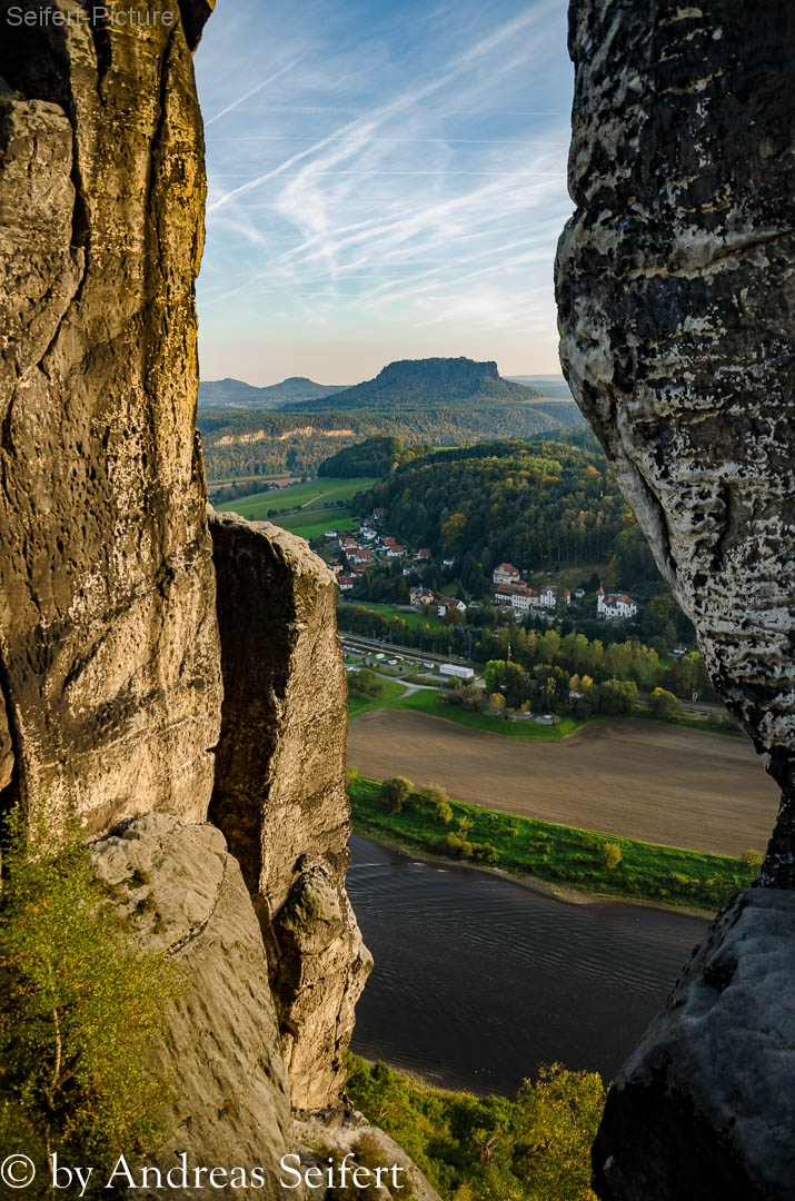 Sächsische-Schweiz-9152