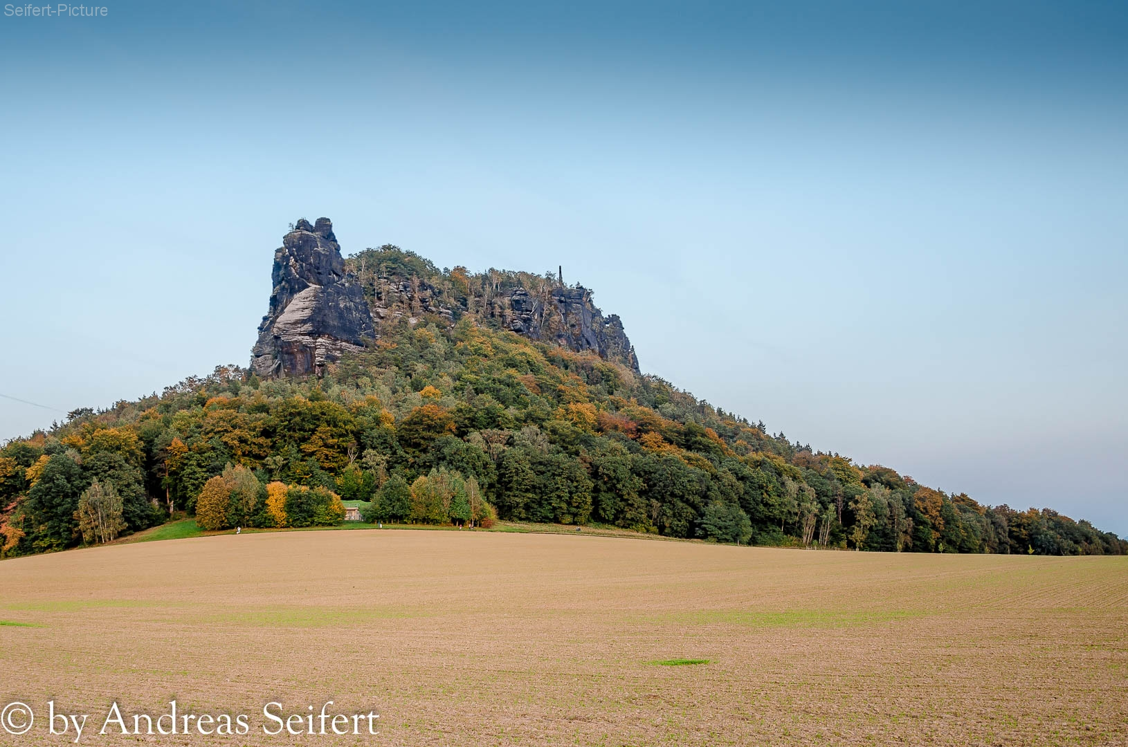 Sächsische-Schweiz-9198
