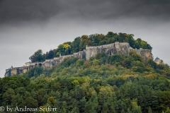 Sächsische-Schweiz-9228