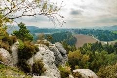 Sächsische-Schweiz-9271